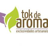 Tok de Aroma
