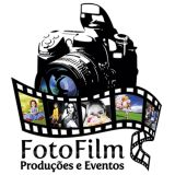 FotoFilm Produ��es e Eventos