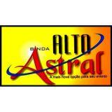 Banda Alto Astral B2a