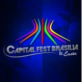 Capital Fest Bras�lia & Eventos