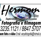 Hermom Foto e V�deo
