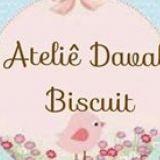 Ateli� Daval Biscuit