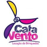 Catavento - Loca��o de Brinquedos
