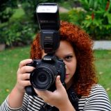 Pamela Porto - Fotografia e Design