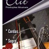 Elit Produ��es Musicais