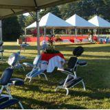 Quick Massage Para Empresas E Eventos
