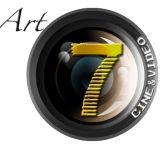 Art7 Cine e V�deo