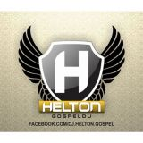 Dj Heltongospel - #FestaDeCrente - Dj Gospel