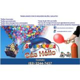 Soballoons