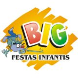 Big Festas Infantis