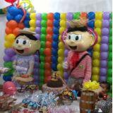 Kid�s Festas