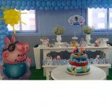 Naty Jujubinha Festas Infantis
