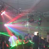 Equipe DJ Pavao Festas e Eventos em geral