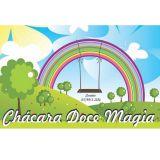 Ch�cara Doce Magia