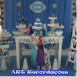 Art Recorda��es -decora��o De Festas E Lembran�as