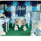 Happiness Decora��o de eventos