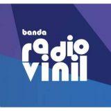 Banda Radio Vinil