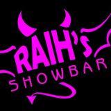 Raih�s Show Bar