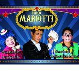 Circo Mariotti