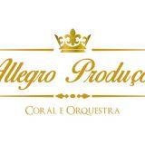 Allegro Produ��es musicais
