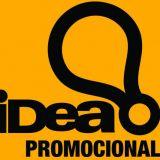 Idea Comunica��o