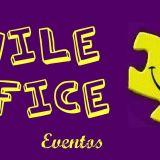 Smile Office Eventos