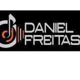 DJ Daniel Freitas