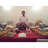 Wrio buffet Japon�s