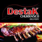 Destak Churrasco ,casamentos ,festas ,aniverssario