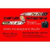 Charles Fotografias