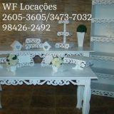 Wf Loca��es
