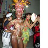 Brasil Show De Mulatas