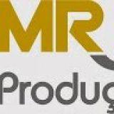 Mr3 Produ��es Ltda