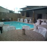 Evento do Sonho ( sal�o de festa)