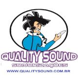 Quality Sound Sonoriza��es