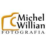 Michel Willian Fotografia