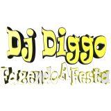 Dj Campinas Dj Diggo - Festas de Aniversarios