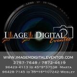 Imagem Digital Eventos