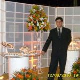 Mf Buffet Assessoria E Cerimonial