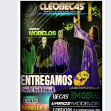 Cleobecas
