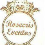 Rosecris Eventos
