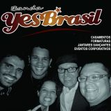 Banda Yesbrasil