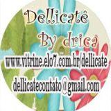 Dellicat� By Drica