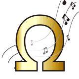 Grupo Omega �Duetos Rom�nticos�
