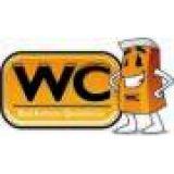 Wc Aluguel De Banheiros Qu�micos E Servi�os Ltda.