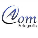 Acom Fotografia