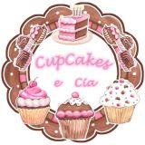 Cupcakes e Cia