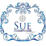 Sue Decora��es Produ��es e Eventos