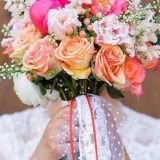 Organizando Festas E Casamentos
