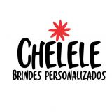 Chelele Brindes